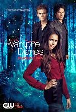 The Vampire Diaries Temporada 4 – Capitulo 22