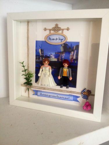 Cuadro-novios-PLAYMOBIL-personalizado-regalo-boda-CLICK-LEGO