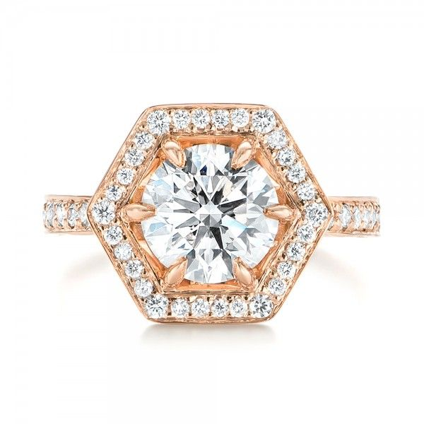 Best 25+ Design your own ring ideas on Pinterest | Design your own ...