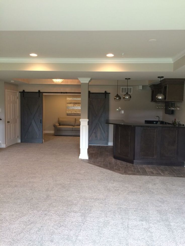 40 Awesome Basement Remodel Ideas That You Have To Try 24 Lingoistica Com Basement Remodeling Basement Makeover Basement Remodel Diy