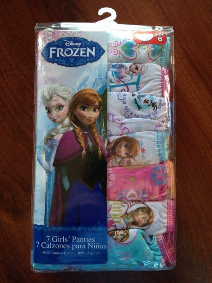 155 Best Disney Frozen Images On Pinterest Disney Frozen