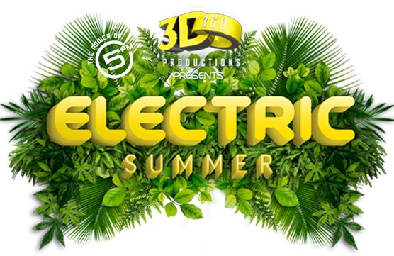 Electric Summer Festival 8 Nov, Zoo Lake Sports Club don't forget to get your wine glass holder before www.myhandsfree.co.za