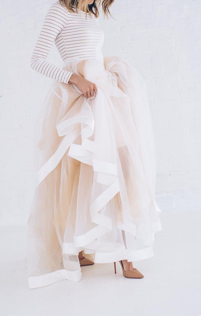 My Signature Scent | Hello Fashion