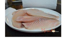 Está iniciando sua aventura na cozinha, ou vê seu peixe desmanchar e grudar na frigideira? Então veja este post que dá as dicas de como grelhar peixe. Vem!