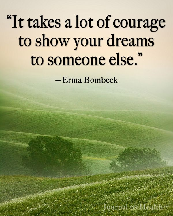 Dreams From My Father Quotes With Page Numbers: 17+ Ideas About Erma Bombeck On Pinterest