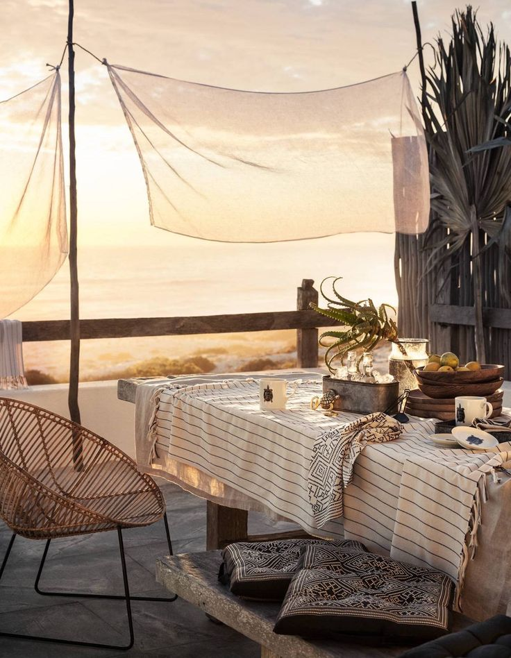 Everything We Want (and Need) from H&M's Outdoor Collection   Brit + Co