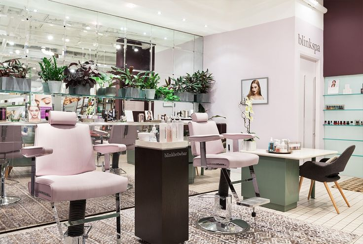 Beauty Treatment Guide: Give your arches the royal treatment with six of the best HD brow bar destinations for the new year