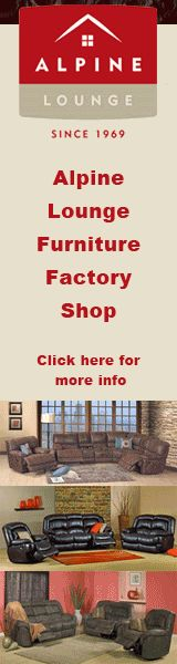 South African Factory Shops - Hilite Bed Linen and Towels Factory Shop - Bellville, Paarl, Table View, Cape Town, Western Cape, South Africa