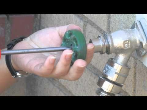 25 Best Ideas About Water Faucet On Pinterest Vortex Water Vortex Fountain And Outdoor