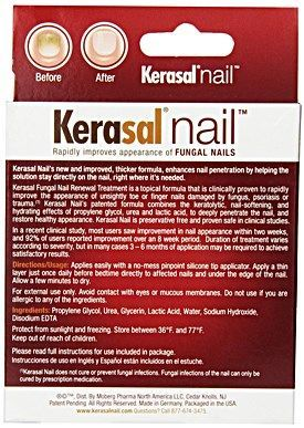 Pin By Fungal Nail Infection On Toenail Fungus Spray Pinterest