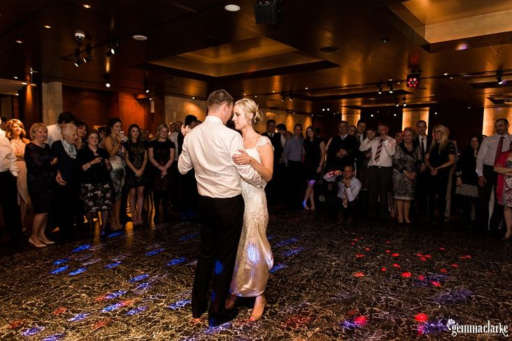 Alex and Trent's Sydney Wedding – The Spit and Chinaman's Beach