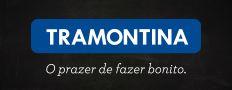 LASANHA DE BERINJELA E RICOTA COM SALADA DE TOMATINHO
