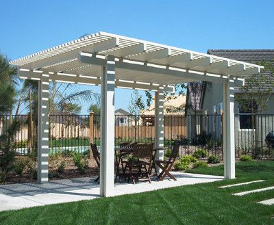 25 best ideas about aluminum patio covers on pinterest. Black Bedroom Furniture Sets. Home Design Ideas