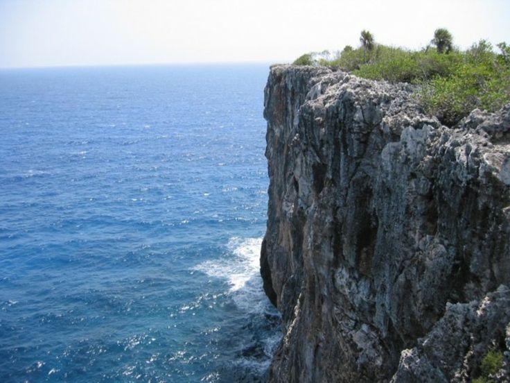 Ky Cayman Islands