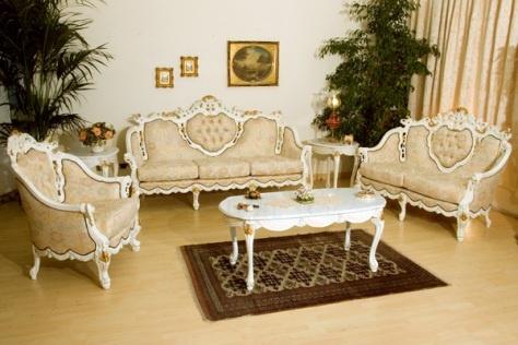 Best 17 Best Images About Antique Livingroom Furniture On 400 x 300