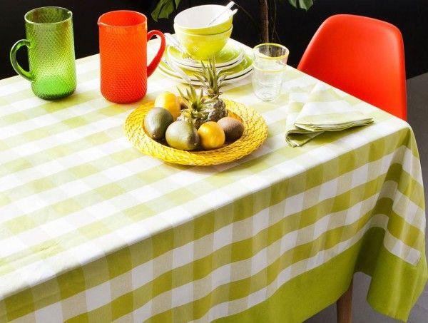 zara-home-2014-sala-da-pranzo-quadri