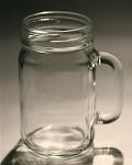 OMG!!! Great site!!! Jars Jars Jars!! and CHEAP!!! Great for when you need to buy in bulk for party's or just for you!