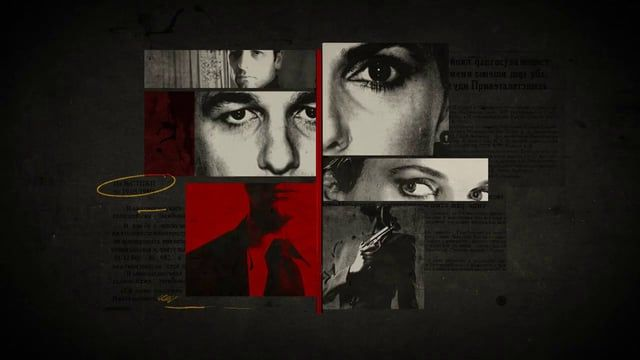 Teaser and promo package for the first season of FX's The Americans  CLIENT: FX Networks  VP, BROADCAST DESIGN: Albert Romero  ART DIRECTOR: Amie Nguyen  MANAGER, ON-AIR: Michael Perez  PRODUCTION: Adam Gault Studio DIRECTORS: Adam Gault, Ted Kotsaftis DESIGN: Adam Gault, Ted Kotsaftis, Adam Wentworth ANIMATION: Adam Gault, Ted Kotsaftis, Rich Magan AUDIO: FX / Jonny Greenwood - Future Markets (Temp Track)