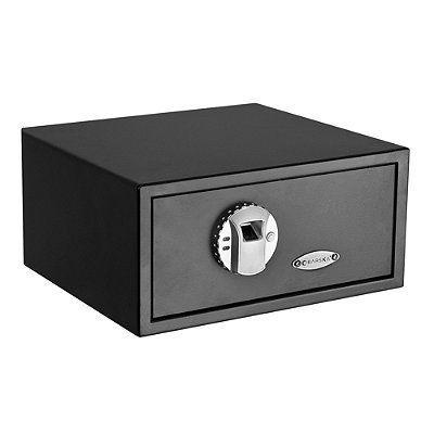 Barska Standard Biometric Security Safe - Frontgate