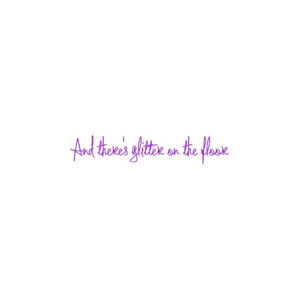 take it off kesha lyrics ❤ liked on Polyvore featuring quotes, text, words, fillers, backgrounds, saying and phrase