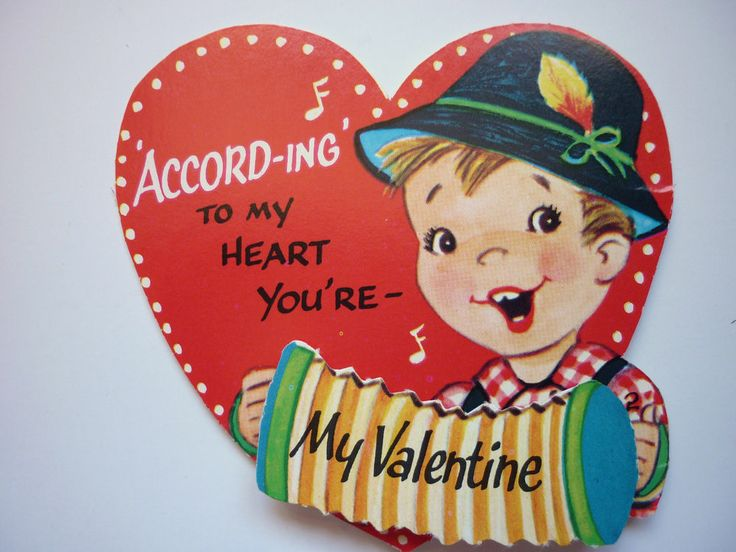 valentine's day novelty items