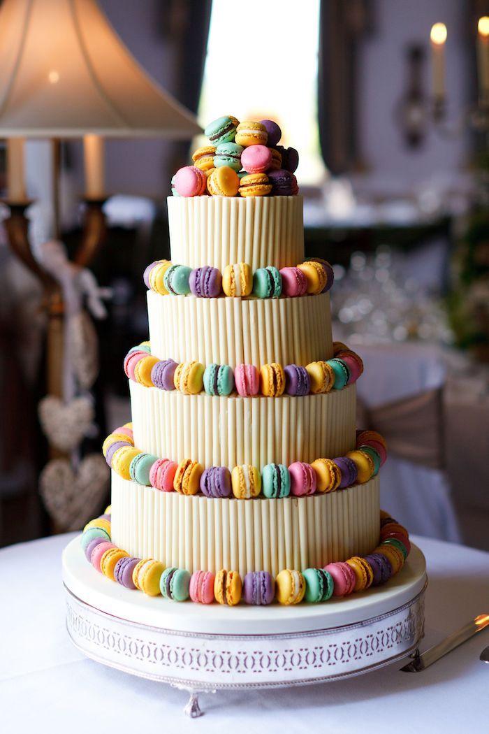 1001+ idées pour préparer un magnifique gâteau original! en 2020   Gateau original, Gateau ...