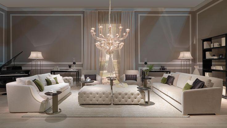 Oltre 25 fantastiche idee su colori caldi per camera da for Living room 94 answers