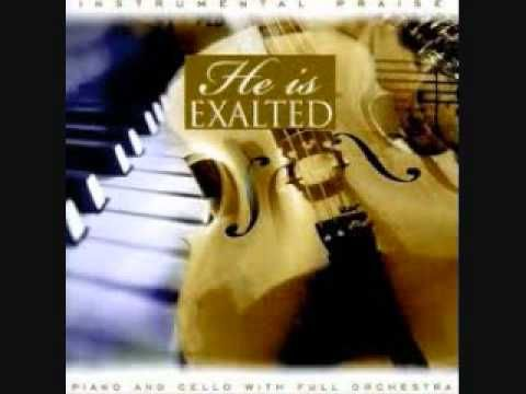 50 best Instrumental Christian Music images on Pinterest | Christian music, Instrumental and ...