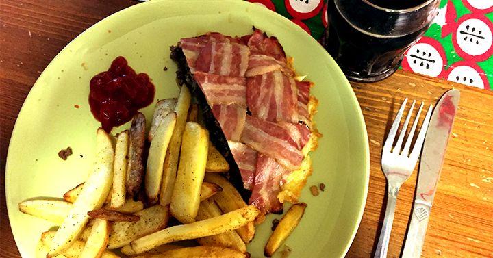 BaconMiddag5