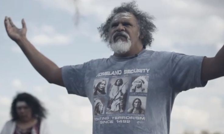Indian firm Adani has appealed to the native title tribunal to bypass the traditional owners' rejection of the Queensland mine