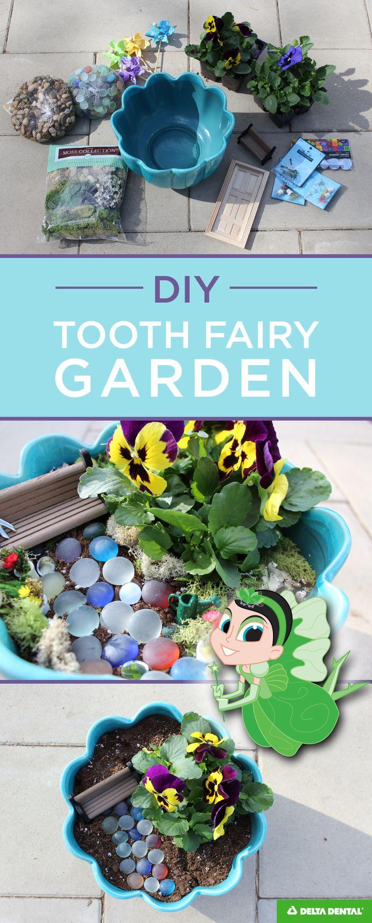 26 best Dental Fun for Kids images on Pinterest | Baby books, Dental ...
