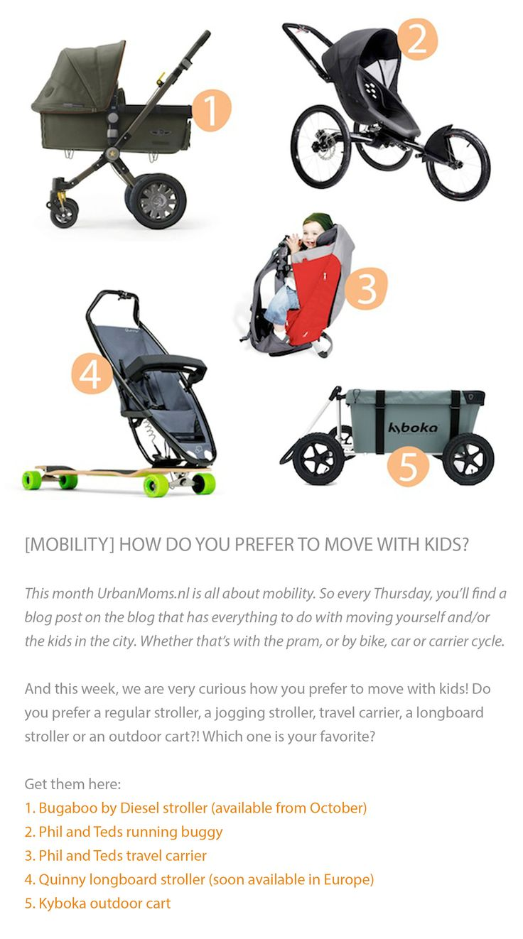 lettino fisioterapia yelp: lettini. 17 best images about carro ... - Lettino Montessori Yelp