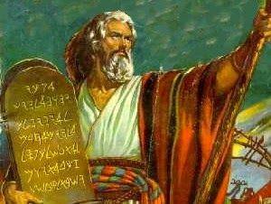 Historia News Sec. 21: A História dos Hebreus