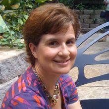 Dr. Stacey Barker - Associate Professor and Department Chair, Social Work | Eastern Nazarene College | www1.enc.edu |