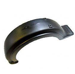 Simson Roller Schutzblech Kotflügel SR50 SR 50 hinten