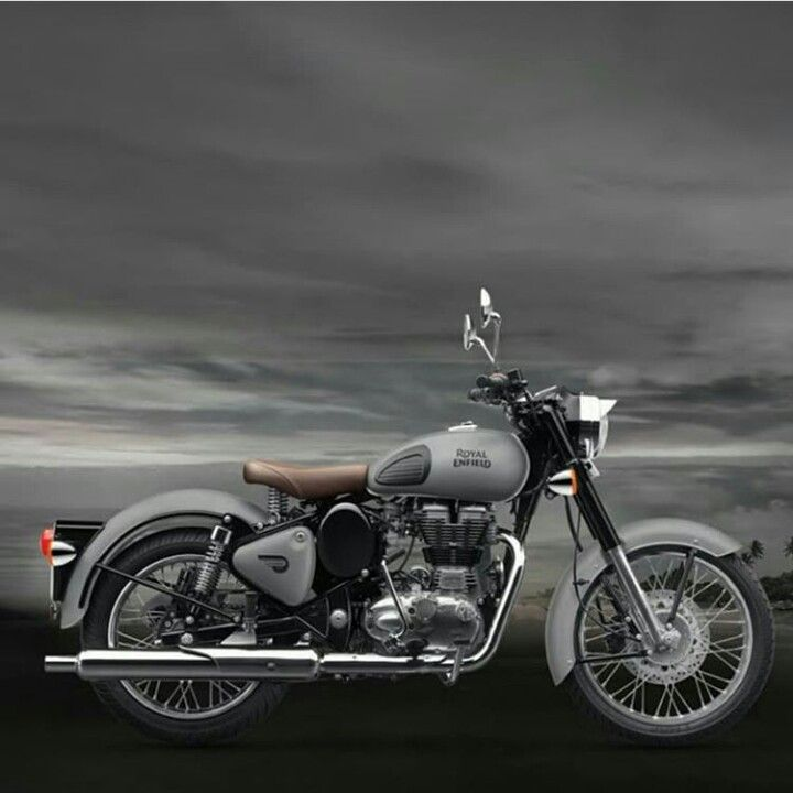Download Punjabi Bullet Bike Wallpaper Gallery With Images