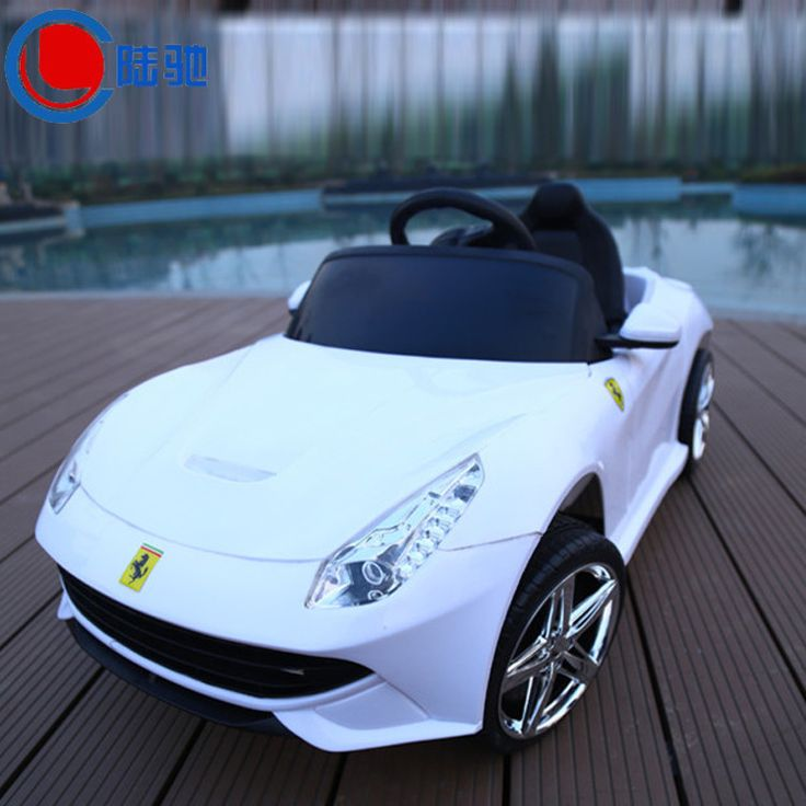 Best Power Toy Cars Images On Pinterest Toy Electric Cars