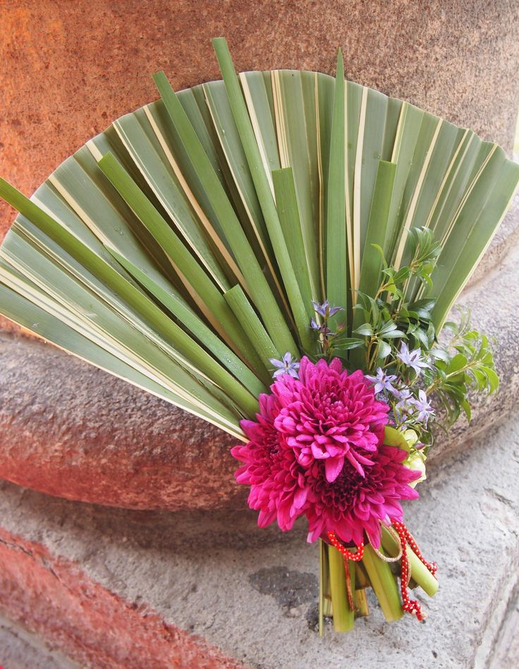 # Vress et Rose # Wedding# Bouquet # natural #Vintage # Flower # Bridal # ブレスエットロゼ #ウエディング #ミックスカラー#和装ブーケ #センスブーケ#センスコサージュ# 和装#花 # ブライダル#結婚式