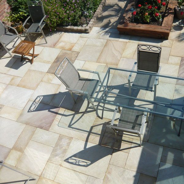 find this pin and more on garden paving u0026 oudoor tiles by londontile
