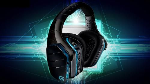 Tecnologia: #Gaming #Week le #offerte del secondo giorno (link: http://ift.tt/2dX1hG3 )