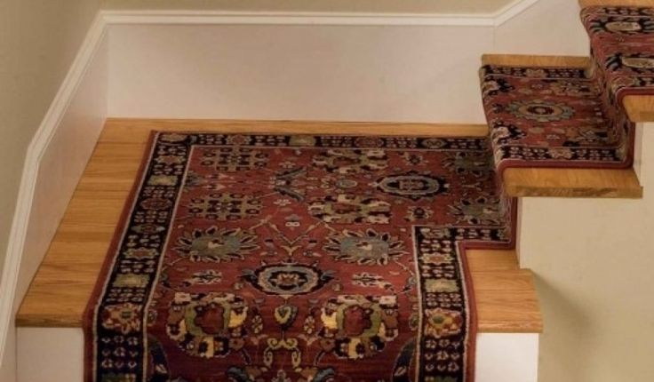 kennedy picture flowers woven rug beige summer indoor orian cream rectangular runners rugs mohawk runner home lowes image