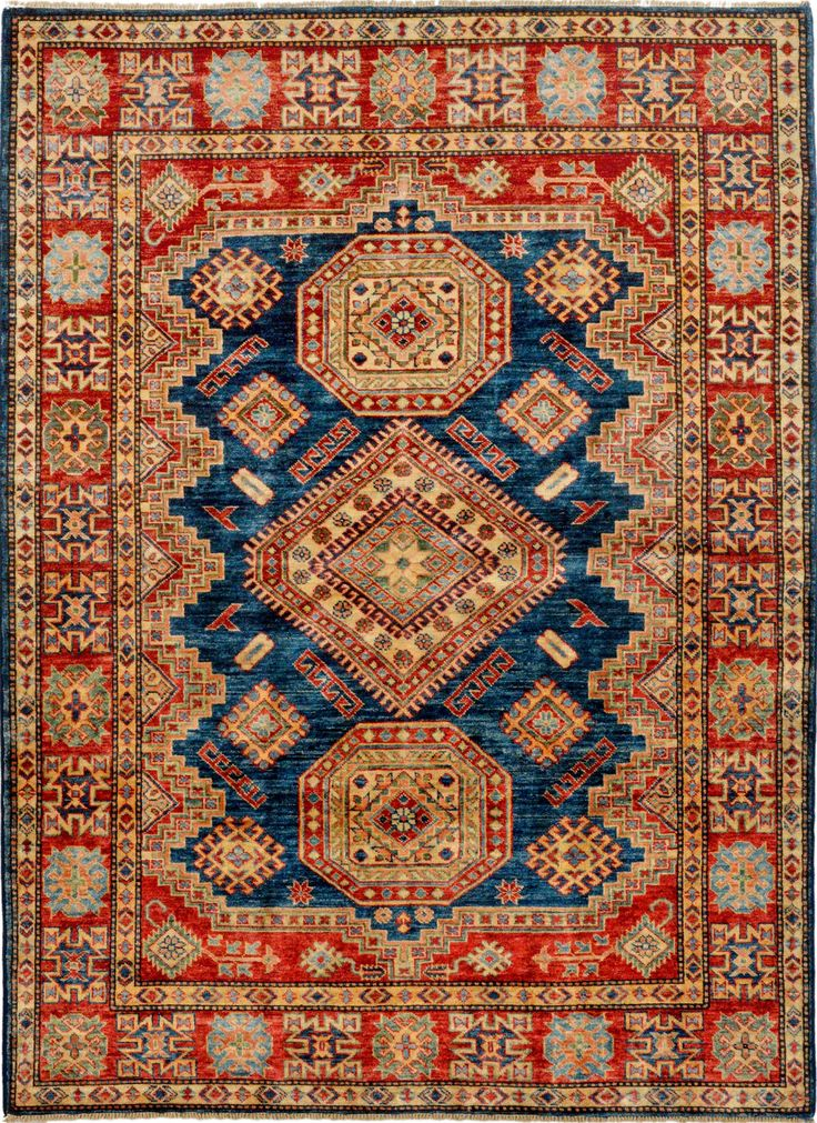 1000 Images About Rugs Carpets On Pinterest Persian