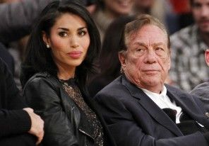 Washington Post: May 1, 2014 - Over four days, the Donald Sterling story led to seismic changes to Los Angeles basketball and the NBA