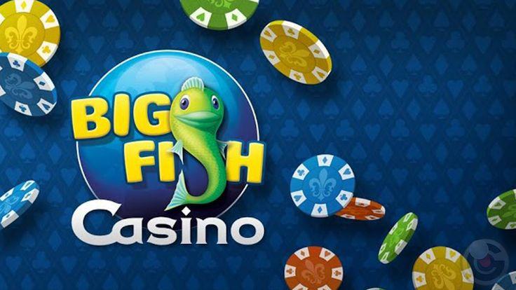 big fish casino free chips and freebies digitalmart.online
