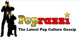 Poprazzi is a celebrity news and gossip blog with fresh content and updated daily news about your favorite celebrity. We also have a segment dedicated to celebrity engagement rings.For more other information explore our website now.