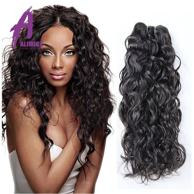 $56.30 (Buy here: https://alitems.com/g/1e8d114494ebda23ff8b16525dc3e8/?i=5&ulp=https%3A%2F%2Fwww.aliexpress.com%2Fitem%2Fwet-and-wavy-brazilian-virgin-hair-extensions-3pcs-natural-brazilian-natural-wave-virgin-human-hair-weave%2F32704768844.html ) wet and wavy brazilian virgin hair extensions 3pcs natural brazilian natural wave virgin human hair weave Alimice brazilian hair for just $56.30