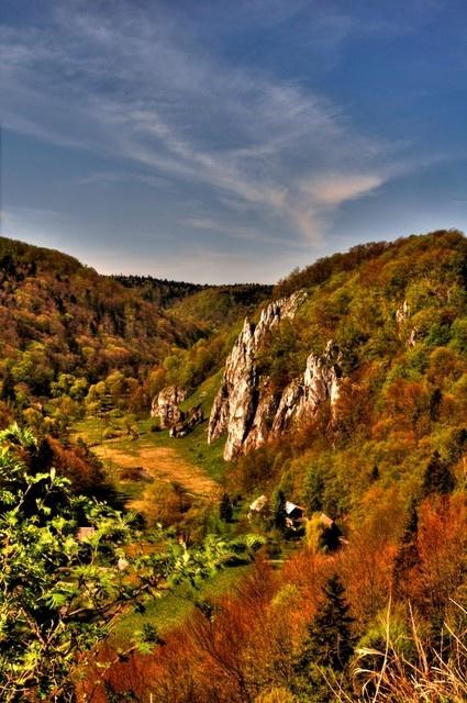 16 best Ojcowski Park Narodowy images on Pinterest Poland