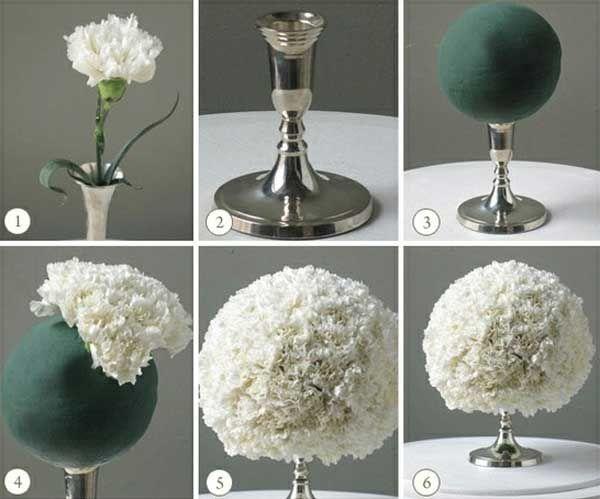 30 Budget-Friendly Fun and Quirky DIY Wedding Ideas