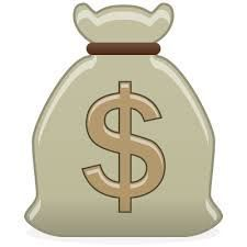 Loan No Credit Check is the simplest way for the poor creditors to avail the support of desire finance in the hour of need.