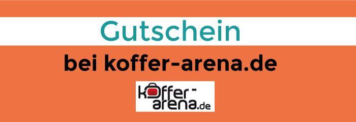 Nett www koffer arena